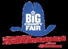 2015 KC Fair Logo