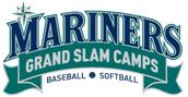 Grand Slam Baseball Camp