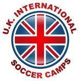 UKIS Tracyton Soccer Camp
