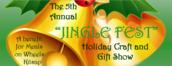 Jingle Fest 2018