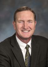 Rep. Jeff Holy