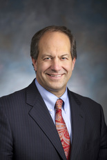 Rep. Steve O'Ban