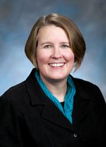 Rep. Elizabeth Scott