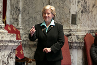 Rep. Linda Kochmar