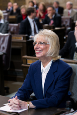 Rep. Jan Angel