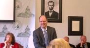 Rep. Dan Kristiansen