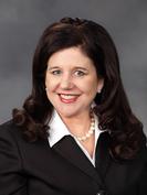 Rep. Gina McCabe
