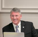 Rep. Chad Magendanz