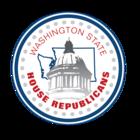 Washington House Republicans