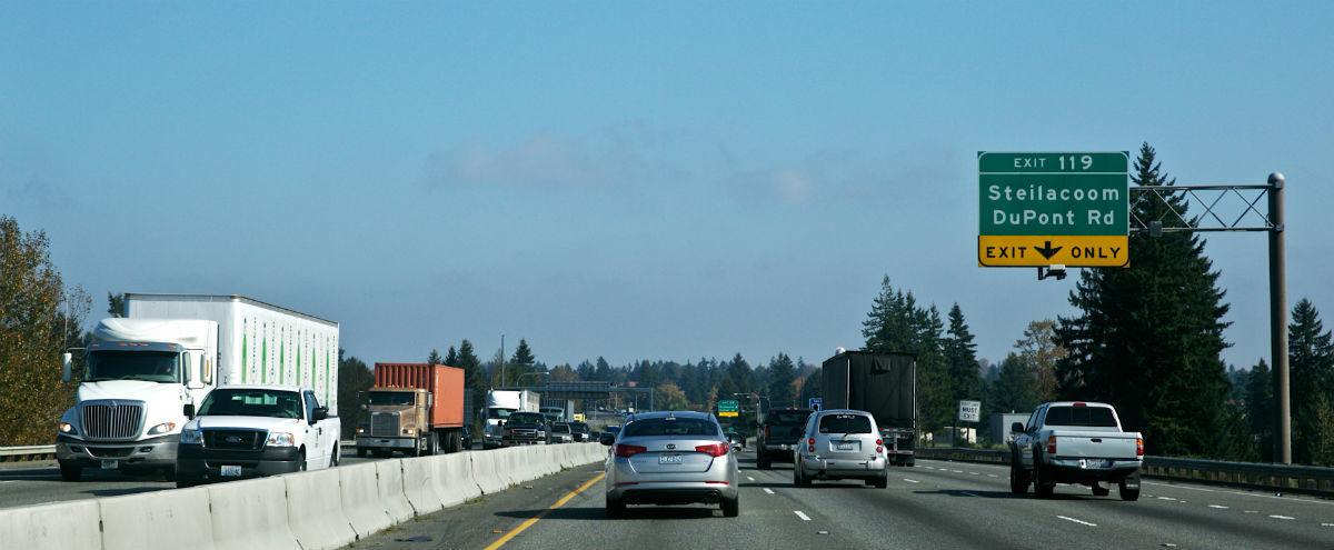 traffic22