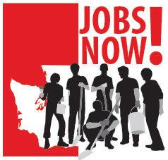 JobsNow!