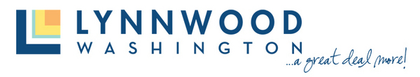 Lynnwood Washington