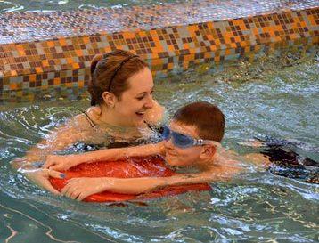 Lynnwood enews summer recreation programs for Lynnwood swimming pool schedule