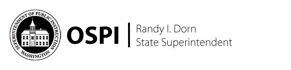 Randy I. Dorn