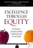Excellence Through Equity Book