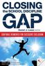 Closing the School Discipline Gap Book