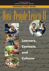 How Peaople Learn II