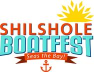 BoatfestLogo