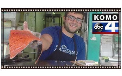 Seafood101VideoImage
