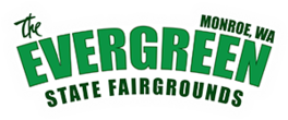 the evergreen state fairgrounds monroe washington