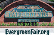 EvergreenFair.org