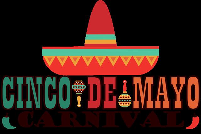 2017 Cinco de Mayo Carnival