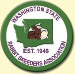 Washington State Rabbit Breeders Association