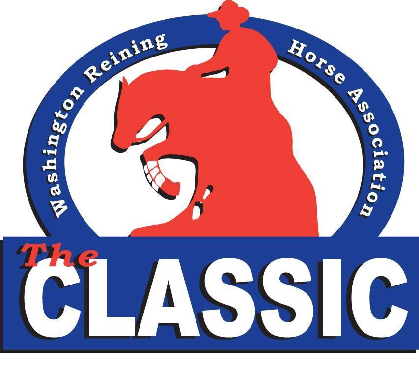 2017 WHRA Classic