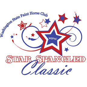 WSPHC Star Spangled Classic