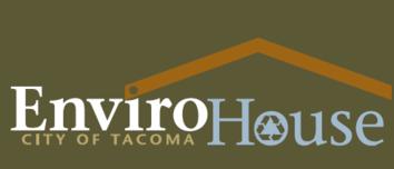 envirohouse logo