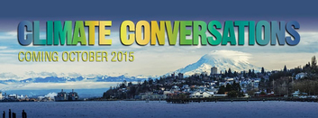 Climate Conversations Banner