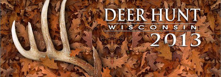 Deer 2013