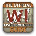 Hunting and Fishing app