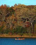 Fall State Parks Photo Contest