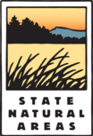 State Natural Areas