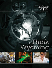 thinkwyo