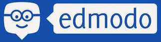Edmodo banner