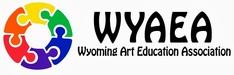 WYAEA