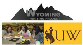 Wyoming Writing Project