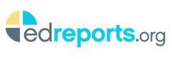 Edreports