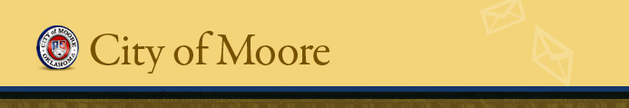 Moore OK Banner Image