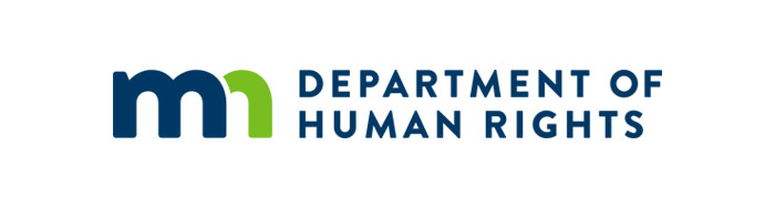 Minnesota Department of Human Rights