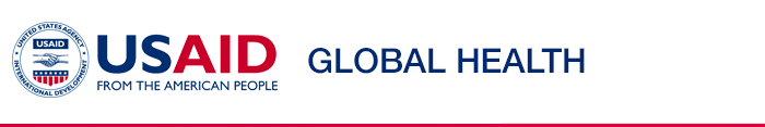 USAID Global Health