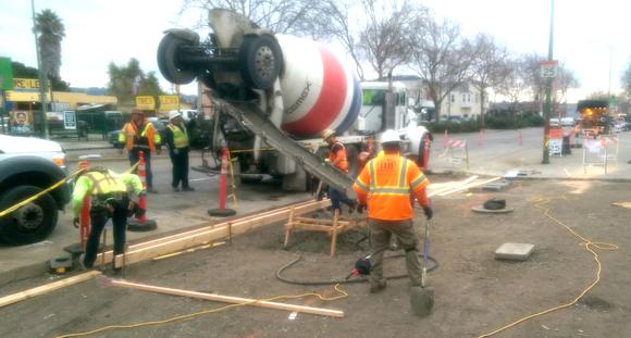 ConstructionBRT