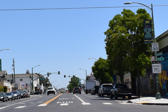 BUSONLY3