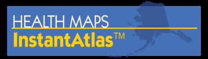 Health Maps - InstantAtlas(TM)