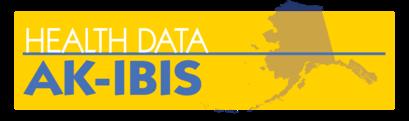 Health Data - AK-IBIS