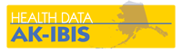 Alaska Health Data - AK-IBIS