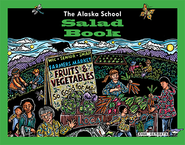 The Alaska School Salad Book