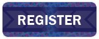 Register for the Alaska School Health and Wellness Institute (AKSHWI)